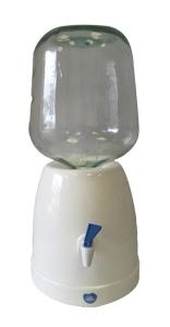 dosificador aguacas