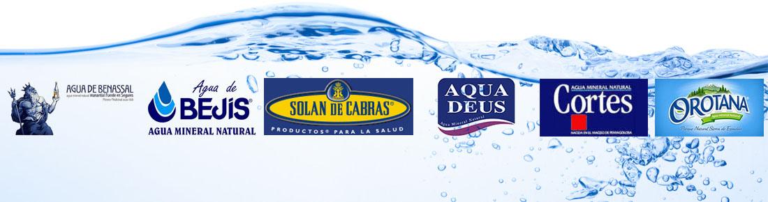 principales marcas aguacas castellon