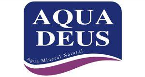 agua aquadeus aguacas