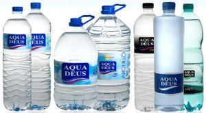 agua aquadeus aguacas castellon