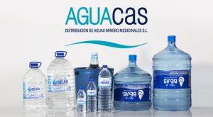 agua bejis castellon aguacas